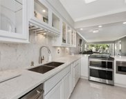 234 Banyan Blvd Unit 234, Naples image
