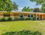915 W Country Club Drive, Tampa image