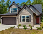 11  Checkerberry Court, Weaverville image