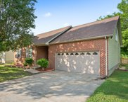 2333 Riverway Dr, Old Hickory image