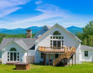 80 Old Waterford Road, Littleton, New Hampshire image