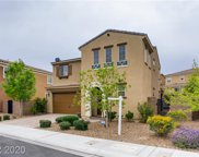 3029 Candle Lake Court, Henderson image