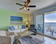 16701 Front Beach Road Unit 1703, Panama City Beach image