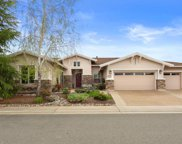 1377  Lasso Lake Lane, Lincoln image