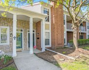 56149 Troon N, Shelby Twp image