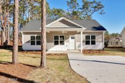 100 Mt Airy Road, Boiling Spring Lakes image