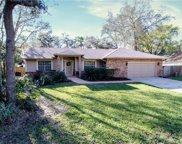 1320 Suzanne Way, Longwood image