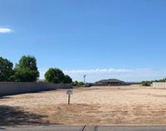 18207 W San Miguel Court Unit #78, Litchfield Park image