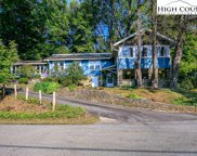 250 Old Us Hwy 321, Blowing Rock image