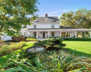 1 Sally  Court, East Hampton image