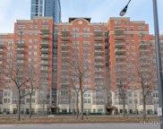 1250 S Indiana Avenue Unit #1006, Chicago image