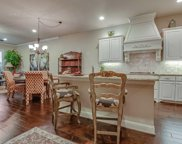5416 Rowlett Creek Way, McKinney image