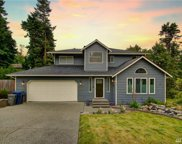 19324 95th St NW, Stanwood image
