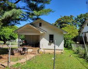 900 W Emerald Ave, Knoxville image