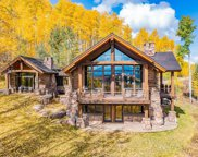 1515 Red Mountain Ranch, Crested Butte image