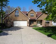 1812 Hollow Creek Court, Fort Wayne image