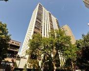 100 E Bellevue Place Unit #18D, Chicago image