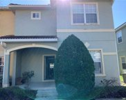 8964 Candy Palm Road, Kissimmee image