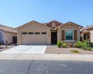44837 W Horse Mesa Road, Maricopa image