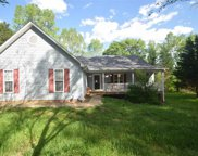 124 Kingswood Circle, Simpsonville image