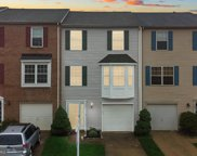 745 Vanderbilt  Se Terrace SE, Leesburg image