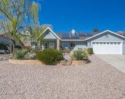 382 Northview Drive, Prescott image