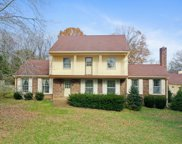 301 Ellington Dr, Franklin image