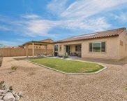 15315 S 181st Drive, Goodyear image