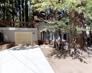 27820 Rainbow Drive, Lake Arrowhead image
