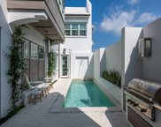 76 Spice Berry Alley, Alys Beach image