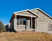 5676 Westview Circle, Dacono image