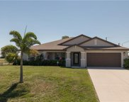 2035 NW 16th PL, Cape Coral image