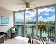 271 Southbay Dr Unit 232, Naples image