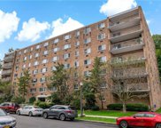 416 Benedict  Avenue Unit #6B, Tarrytown image