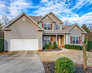 611 Meadow Grove Way, Greer image