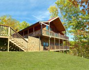 3767 Old Mountain Rd, Sevierville image