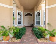 2441 Provence Cir, Weston image