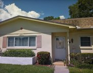 1679 S Lake Avenue Unit 2, Clearwater image