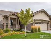 15944 Wild Horse Dr, Broomfield image
