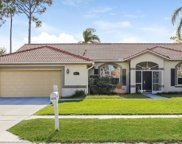 1277 Snowbell Place, Wellington image