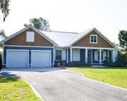 11655 N Hume Point, Dunnellon image