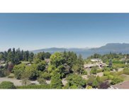 5988 Newton Wynd, Vancouver image