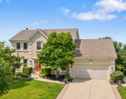 837 Queens Gate Circle, Sugar Grove image