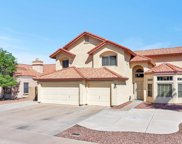 4130 E Nighthawk Way, Phoenix image
