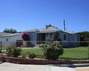 3244 Monterey, Bakersfield image