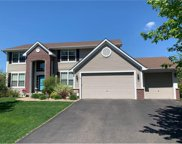 10820 Birch Lane, Woodbury image