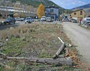 612 3rd, Crested Butte image