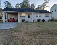 1773 Rockwood Drive, South Chesapeake image