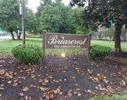 1133 Livingston Avenue # C, North Brunswick NJ 08902, 1214 - North Brunswick image