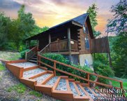 2305 Laughing Bear Way, Sevierville image